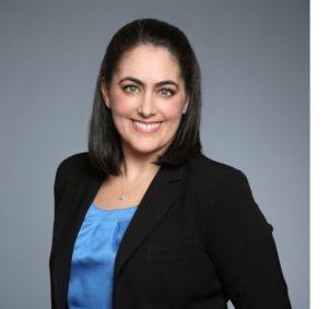 Attorney Melissa Grisoni