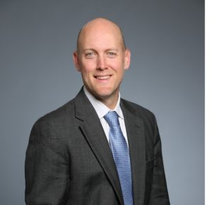 Attorney Thomas Hawbecker