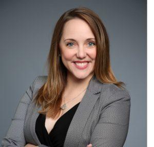 Attorney Amanda Venditti